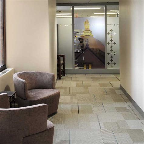 buy office carpet tiles installation dubaiabu dhabi