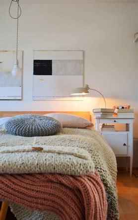 schlafzimmer 20 grad baby schlafzimmer ideen bilder