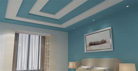 Gyproc False Ceiling Design by Bedroom False Ceiling Gypsum Board Drywall Plaster