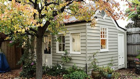 granny flat in laws outlaws and granny flats the property shop
