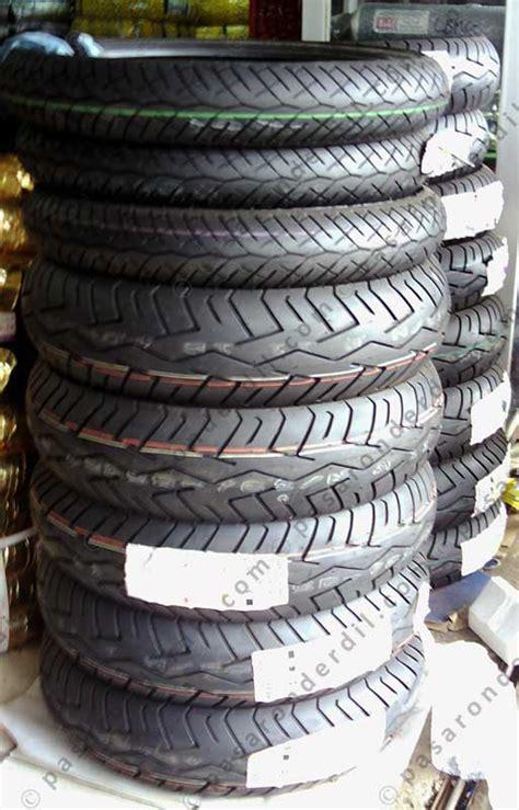 Cover Ban Serep Mobil Harga 150 Ribu profile ban motor suetoclub s