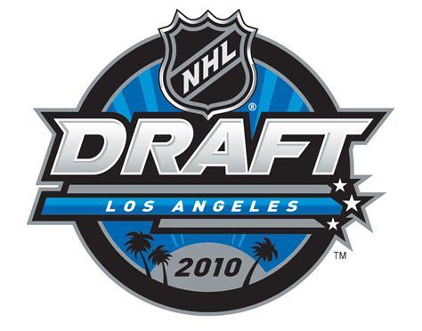 2009 nhl entry draft upcomingcarshq