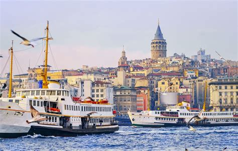 Universities In Istanbul For Mba by Mba Event In Istanbul