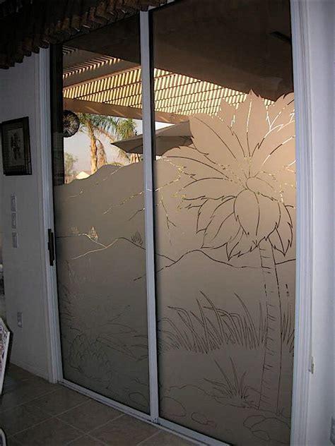 Palm Desert Sliding Glass Door Inserts Sans Soucie Door Sliding Glass Door Insert