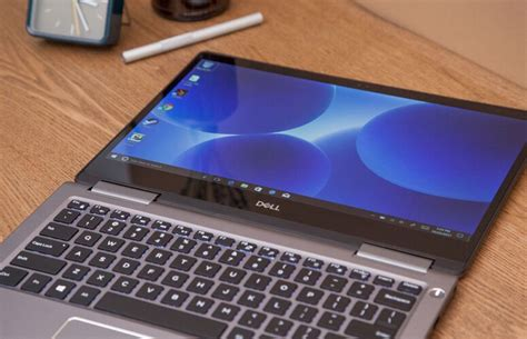 Lv 2in1 2 dell inspiron 13 7000 2017 review a budget 2 in 1