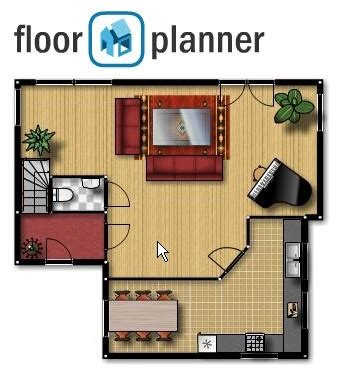 floor planners 25 best ideas about floor planner on room