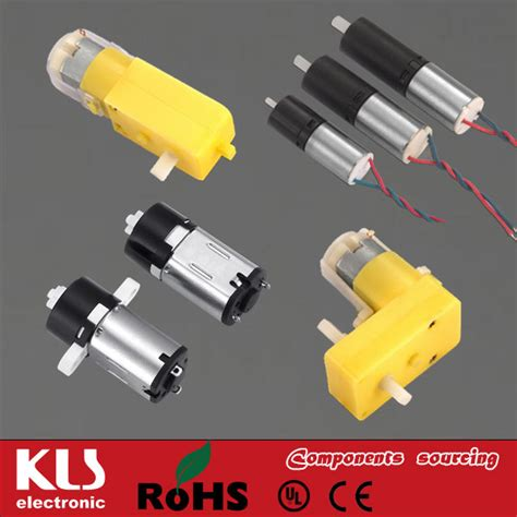 mini induction generator micro mini induction motor and brushless gearbox ul ce rohs 19 12 24 v 5 0 12000 induction dc