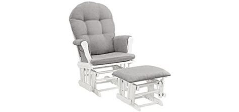 Best Recliners For Seniors by Recliners For Seniors And Elderly Recliner Time