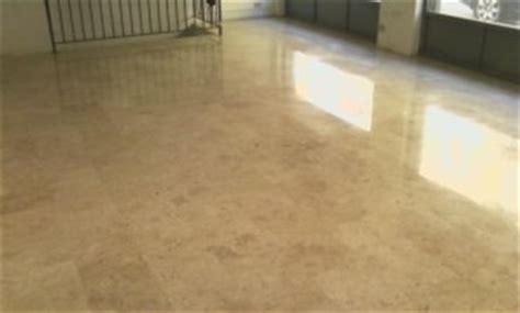 pavimenti per interni classici pavimenti in marmo lavorazione marmo roma cesaroni