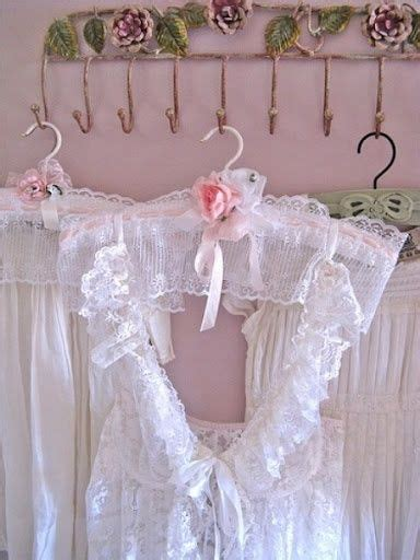 bedroom nighties 242 best images about shabby chic guest bedroom on pinterest