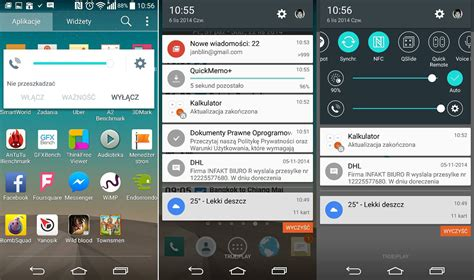 what is android 5 0 lg g3 android 5 0 lollipop im firmware ist da chip