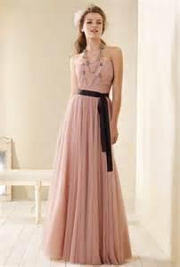 The ideal modern vintage wedding dress