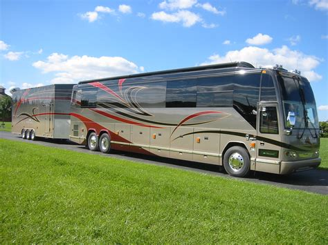 about motor home movers motorhome delivery service