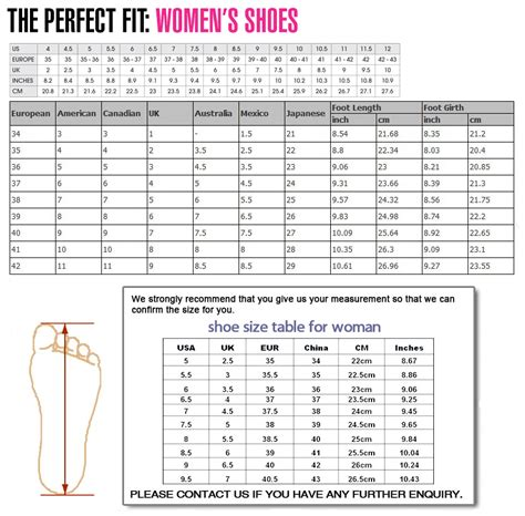 shoe size chart sperry sperry size chart sperry top sider dunefish boat shoes