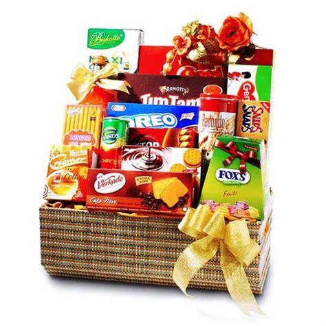 Tag Lebaran Isi 12 parcel kue kering di surabaya jual parcel murah toko