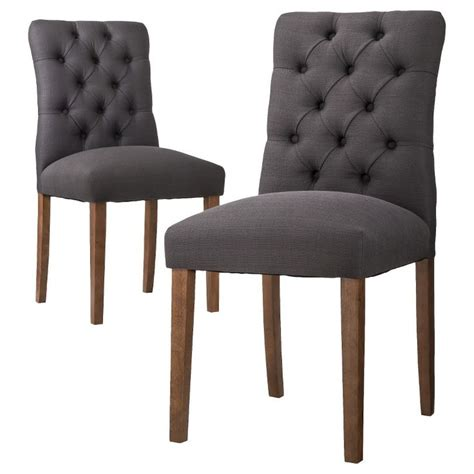brookline tufted dining chair navy 56 best home images on babies stuff baby
