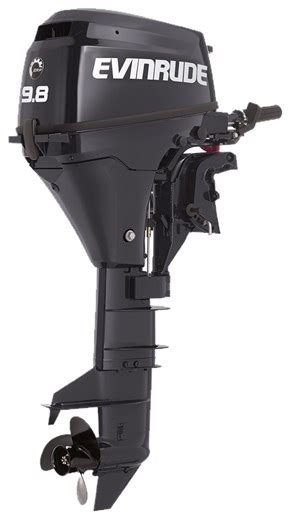 outboard motors for sale new york outboard motors for sale new outboard motors used