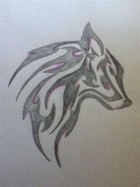 how to draw a wolf tattoo wolf tattoo step by step wolf tattoo drawing bieberlicious 169 2018 jan 25 2012