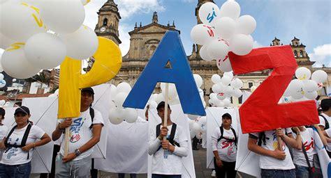 imagenes de venezuela en paz colombia y venezuela en los acuerdos de paz elucabista com
