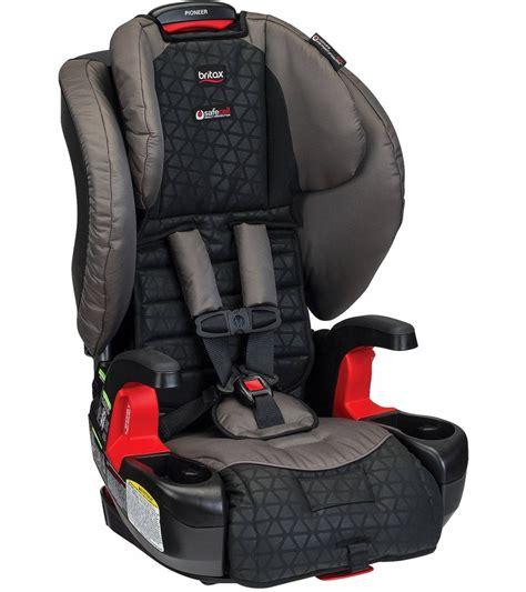 harness booster car seat britax pioneer g1 1 harness 2 booster car seat reflect