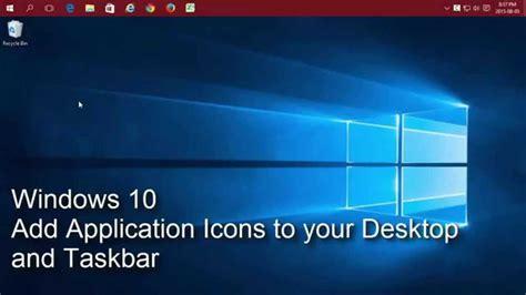 desktop bar on top desktop bar on top 28 images say good bye to the