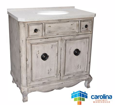 Discount Bathroom Vanity Units Cheap Bathroom Vanities Cheap Bathroom Vanity Cabinets Carolina Cabinet Warehouse