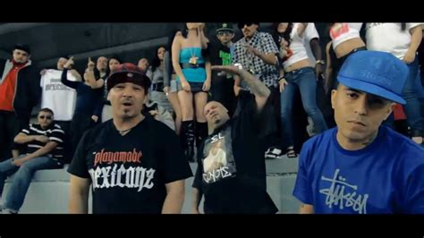 dope house family dopehouse family ft spm baby bash juan gotti carolyn lucky youtube