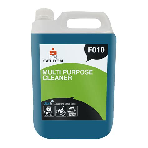 multi purpose multi purpose cleaner cleaner archives auto multi