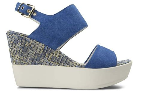 Wedges Sneaker D07 Biru Tua 1 26 best stonefly ss 2015 just shoes and comfort images on zapatos ss and antigua