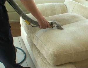nettoyeur vapeur pour canap nettoyage de canap 233 s swissecovap