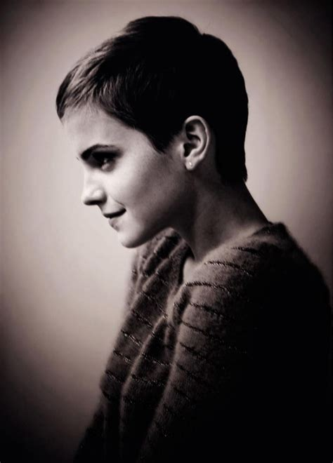 emma watson the biography pdf 38 best images about black and white blanco y negro on