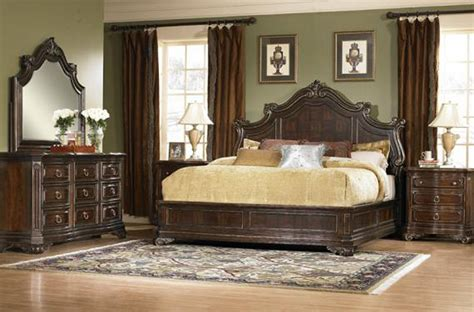 Designs Of Bed For Bedroom Bed Design For Bedroom Home Decoration Live