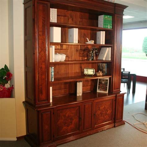 libreria in offerta libreria brotto in offerta soggiorni a prezzi scontati