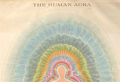 human aura the aura how to enhance and protect your energy