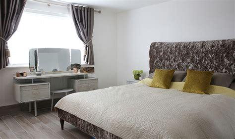 childrens curtains and bedding next home everydayentropy com bedrooms ideas uk home everydayentropy com