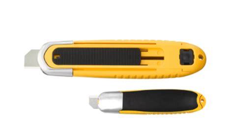 Olfa Cutter Sk 8 Safety 07200808 olfa model sk 8