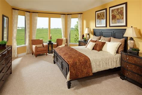 classic master bedroom decorating ideas master bedroom decorating ideas home design ideas
