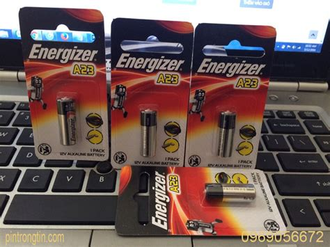Energizer Alkaline A27 Bp1 pin a23 energizer 12v pin alkaline energizer pin trọng t 237 n