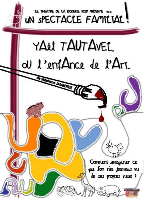 2842602560 yael tautavel ou l enfance festivites a la ferme le blog de sylvie et didier