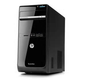 Home Design Software For Windows 8 1 Hp Pavilion P6 2028uk Desktop Pc Amd A8 3800 2 4ghz Ram