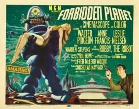 forbidden pla