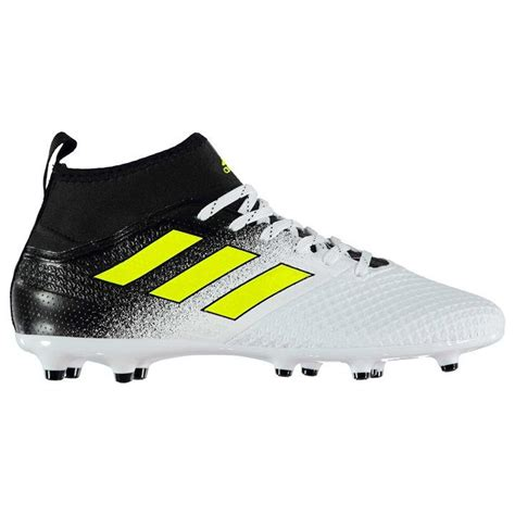 Adidas Football Ace 17 3 Fg adidas ace 17 3 primemesh mens fg football boots