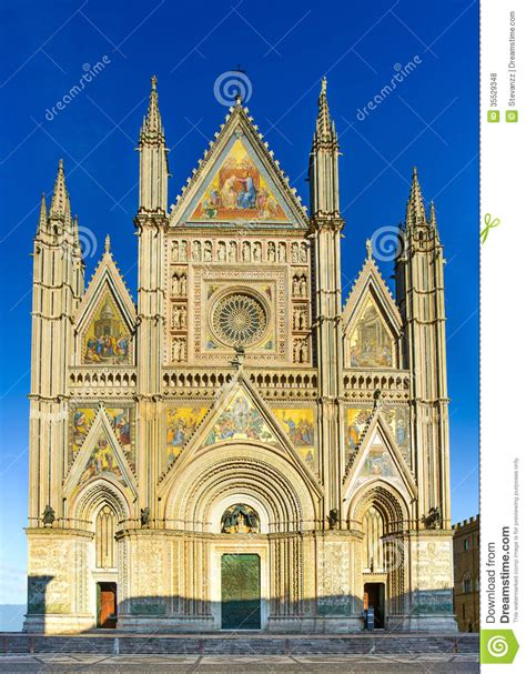 christian churches in europe