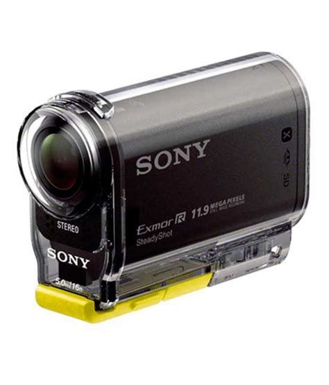 Sony As30v Sony Hdr As30v Hd Camcorder Price In India Buy Sony Hdr As30v Hd