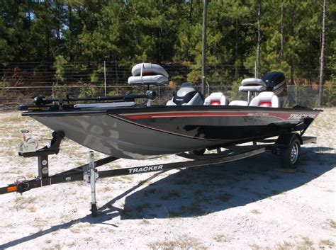 bass tracker boats for sale in south carolina tracker pro team 190 tx boats for sale in south carolina