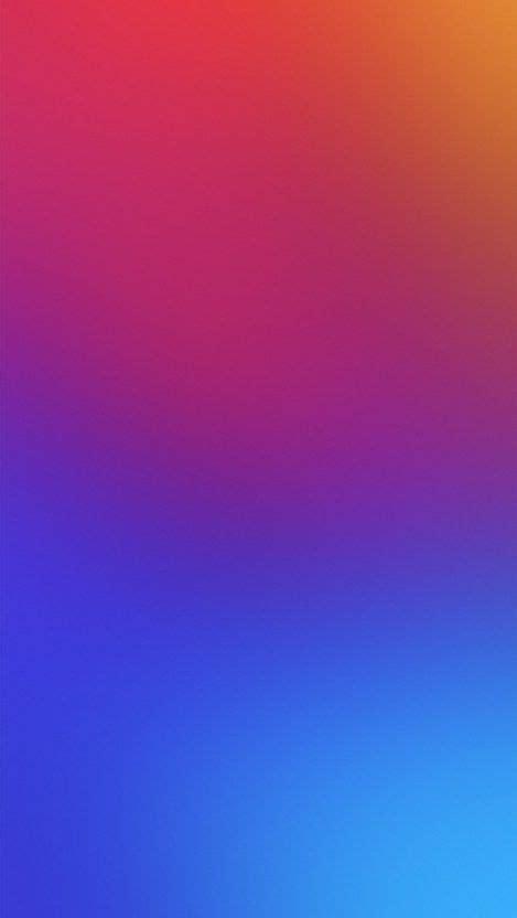 background gradient colors iphone wallpaper