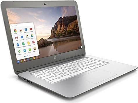 hp chromebook 14 x000 14 x013dx 14 inches long ed hp chromebook 14 laptop hp chromebook 14 notebook