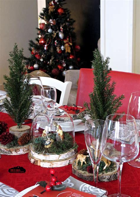 la decoraci n de mis mesas diciembre 2013 decoracion quincea eras paris cebril com