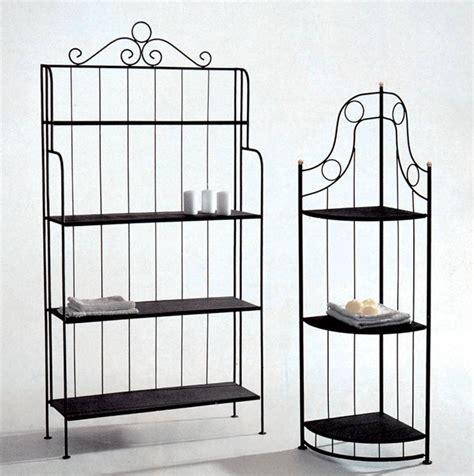 mobili da giardino in ferro battuto mobili da giardino in ferro battuto bianco mobilia la