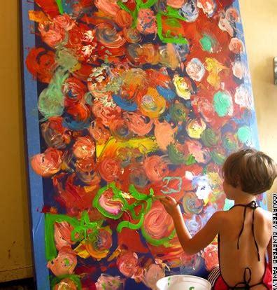 free painting for 4 year olds ni 241 os superdotados test de inteligencia ni 241 os gratis